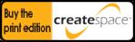 createspace_203x64