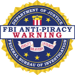 FBIas Anti-Piracy Warning Seal-300
