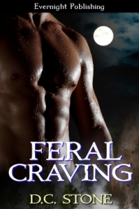Feral Craving