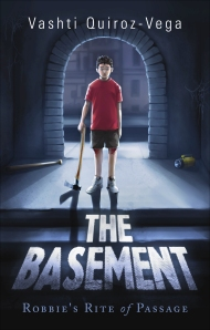The-Basement-C