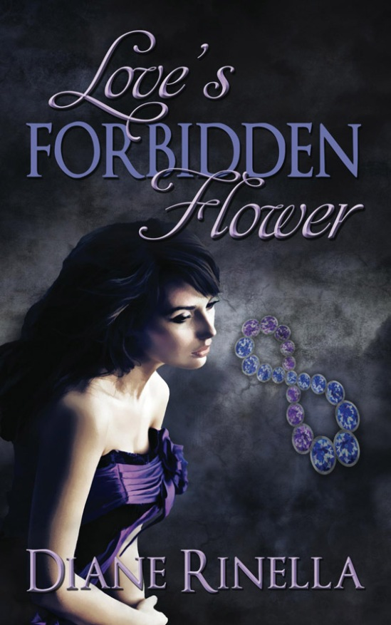 Loves_Forbidden_Flo_Cover_small1