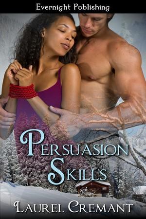 persuasion-skills1m