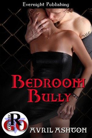 bedroom-bully1m