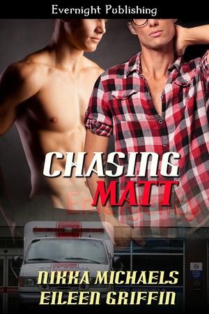 chasing_matt__77927_1376949896_300_450