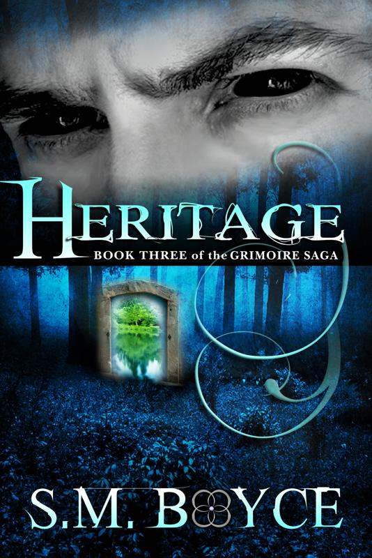 Heritage_coverart_med