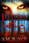 Illusion_coverart_med