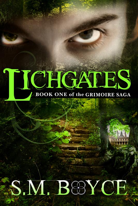 Lichgate_coverart_med