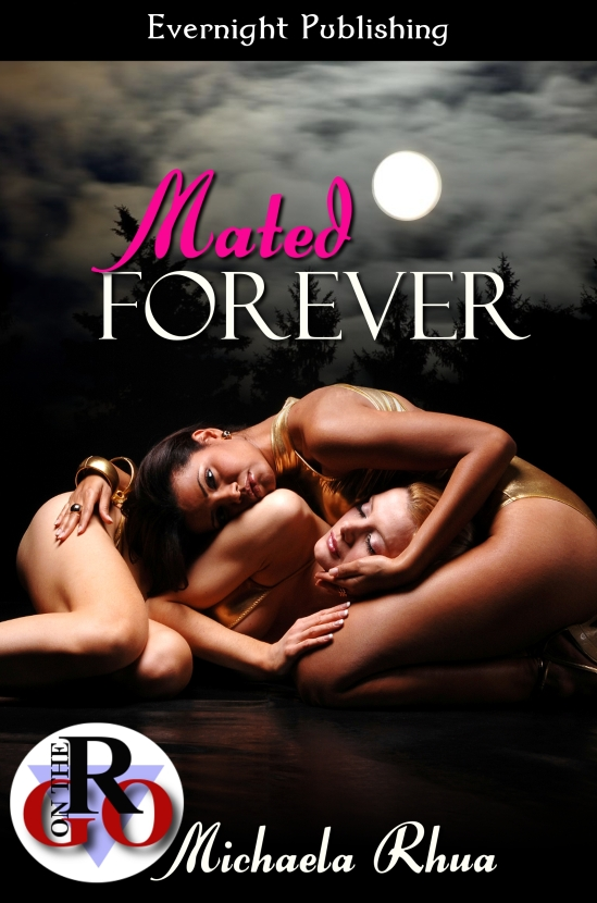 mated-forever