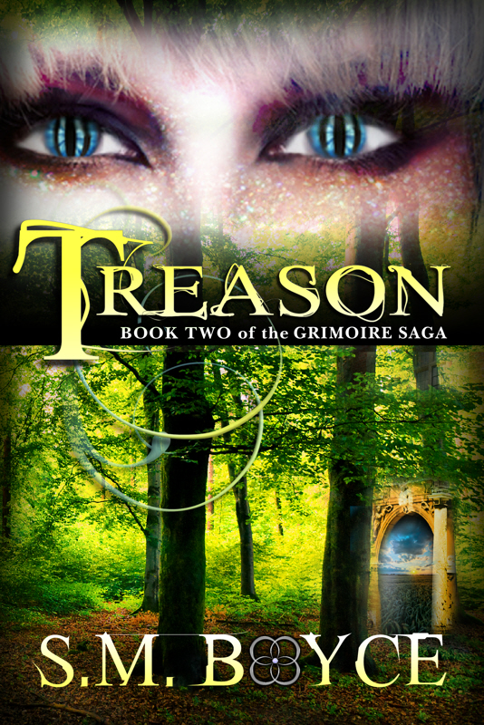 Treason_coverart_med