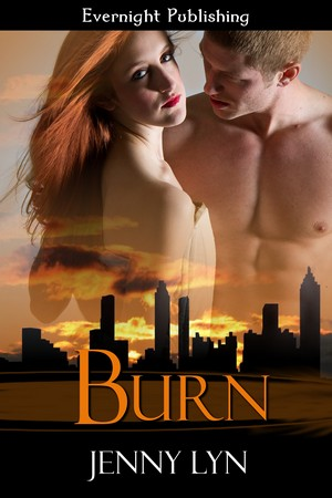 burn1m