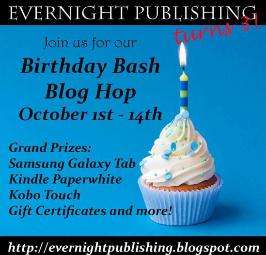 EP birthday blog hop