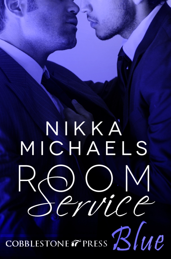 Room Service700