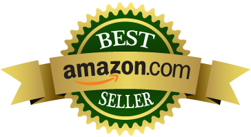amazon-bestseller-icon-2