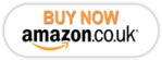 amazon-uk-button-e1407707976102