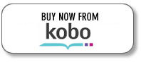 Kobo+Button