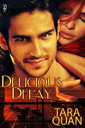 Delicious-Delay