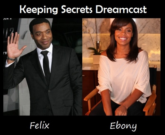 KeepingSecrets_Dreamcast