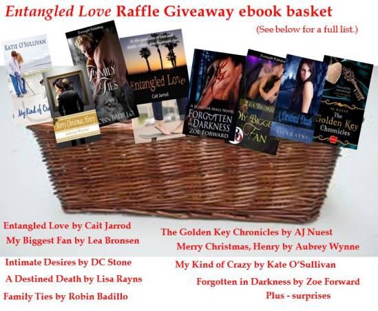 giveaway_basket