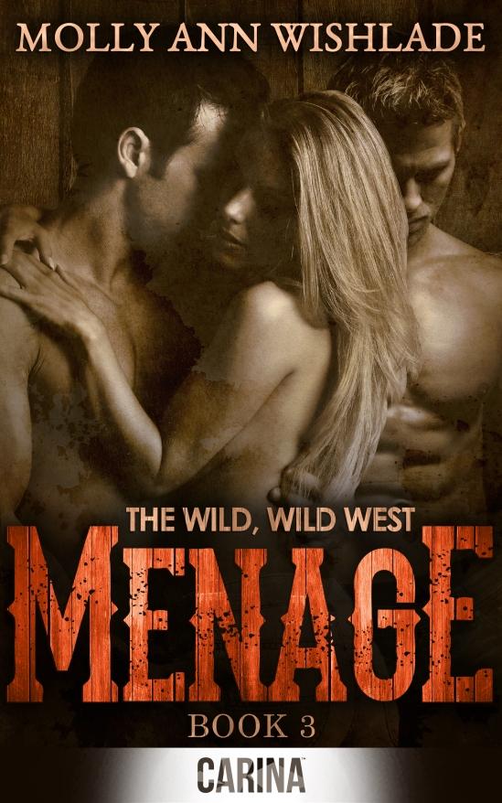 MENAGE COVER