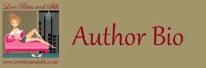 12096-authorbio