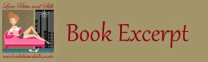 7ceb9-bookexcerpt