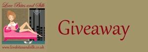 af5e2-giveaway