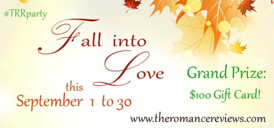 Fall_into_Love_Big_Banner_Thunderclap