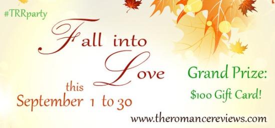 Fall_into_Love_Big_Banner_Thunderclap