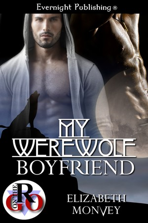 mywerewolfboyfriend1m