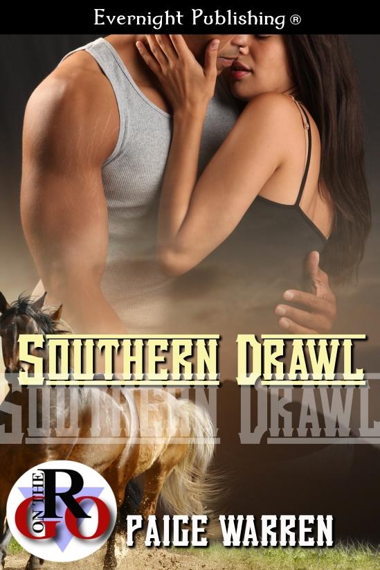 southern-drawl2