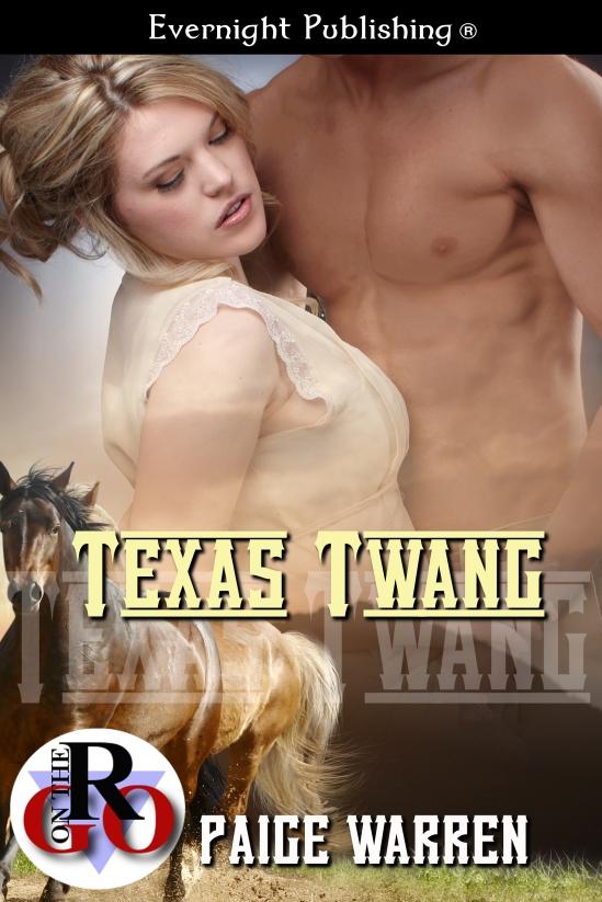 texas-twang