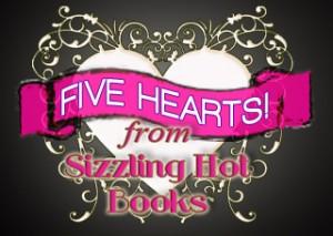 five-hearts-300x213