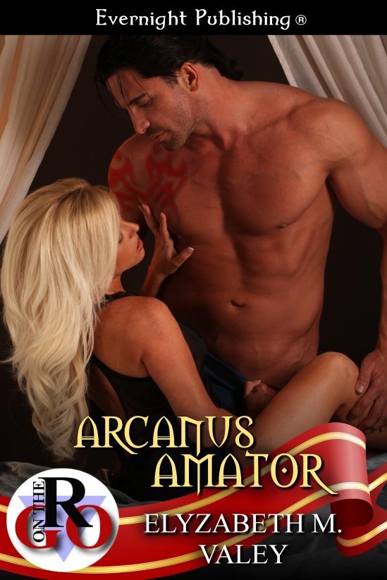 arcanus-amator