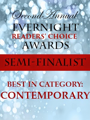 EP Award Semi-Finalist_Contemp