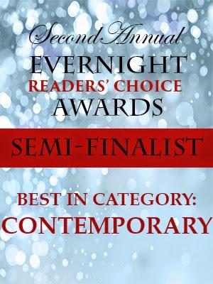 EP Award Semi-Finalist_Contemp