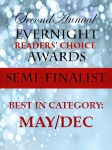 EP Award Semi-Finalist_MayDec