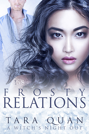 TQ_FrostyRelations_Cover