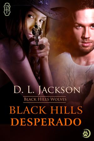 Black Hills Desperado2_300x450