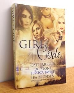 GC paperback