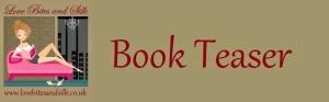 56605-bookteaser