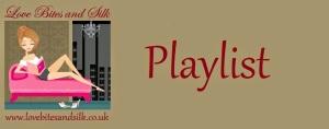 92642-playlist