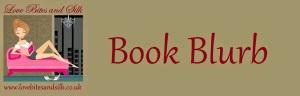 d8c49-bookblurb