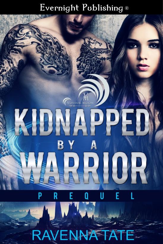 KidnappedbyAWarrior-evernightpublishing-JayAheer2015-complete