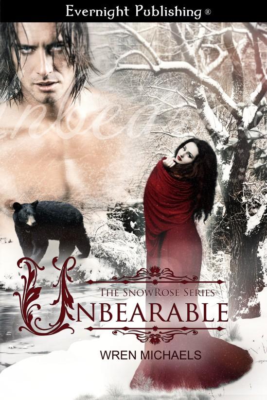 unbearable1l