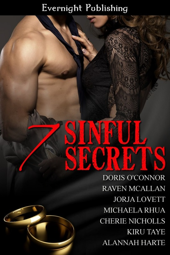 7sinfulsecrets-coverMed