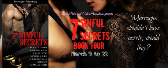 7SinfulSecrets_TourBanner