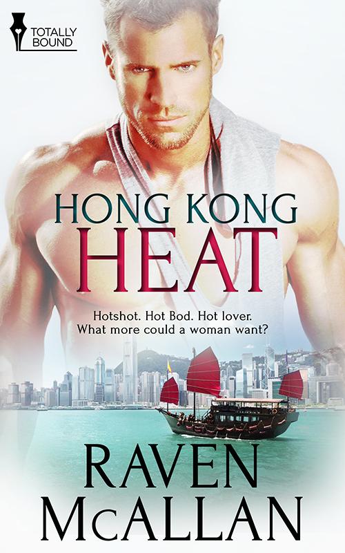hongkongheat_800