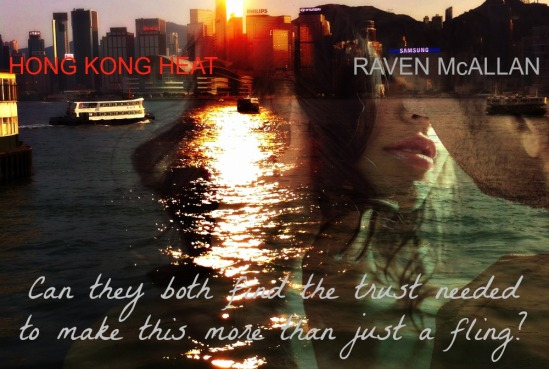 HongKongHeat_Teaser1