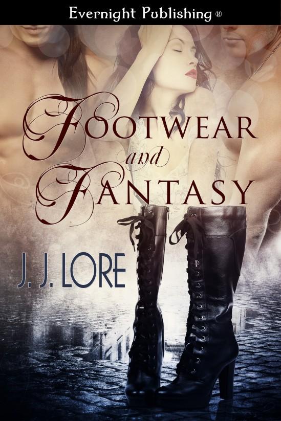 footwearandfantasy1l