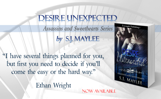 Now Available Teaser - easy or hard way